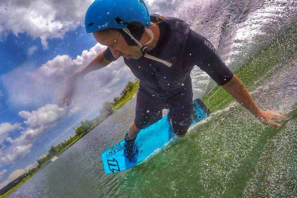 cable-park-ruegen-wasserski-wakeboarding-insel-ruegen